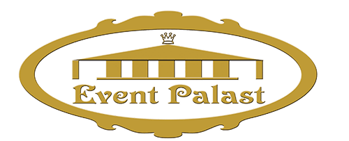 event-palast-logo-transparent