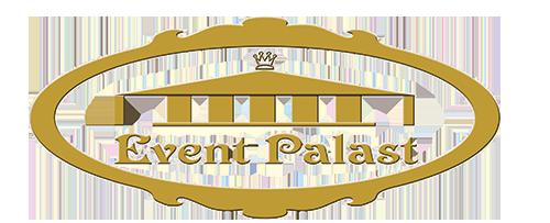 event-palast-logo-transparent
